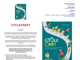 cyclecraft.co.uk
