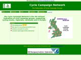 cyclenetwork.org.uk