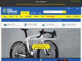 cyclesuperstore.ie