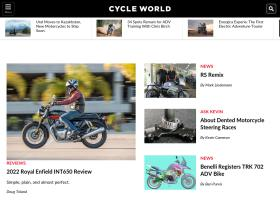 cycleworld.com