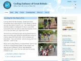 cycling-embassy.org.uk