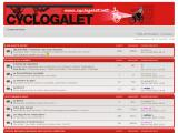 cyclogalet.net