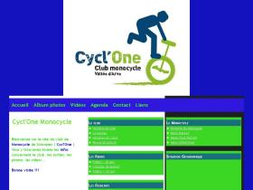 cyclone-monocycle.fr