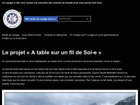 cyclosite.be