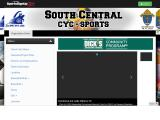 cycsouthcentral.net