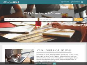 cylex-oesterreich.at