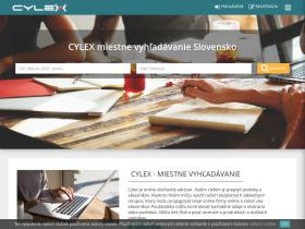 cylex.sk
