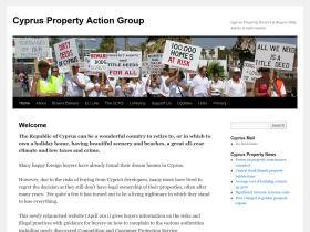 cyprus-property-action-group.net