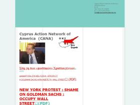cyprusactionnetwork.org