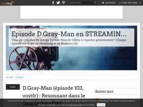 d.gray-man-episode.over-blog.fr