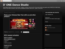 d1dancestudio.blogspot.com