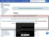 App roll20 net Analytics - Market Share Stats & Traffic Ranking