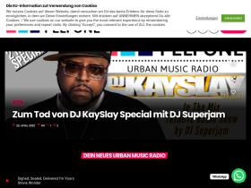 dab-radio-shop.de