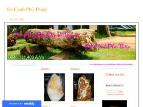 dacanhphuthien.weebly.com
