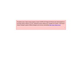 dachtrade.pl