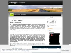 daconto.wordpress.com