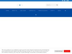 daedo.co.uk