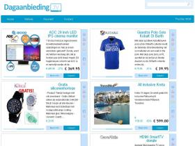 dagaanbieding.tv