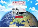 dagostinoexpress.it
