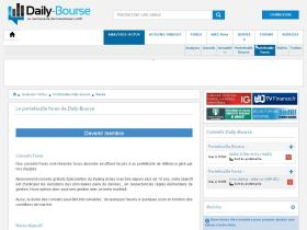 daily-forex.fr