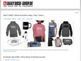 dailydose-shop.de