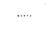 dailydressme.com
