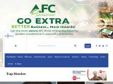 dailynews.co.zw