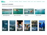 dailynewsofopenwaterswimming.com