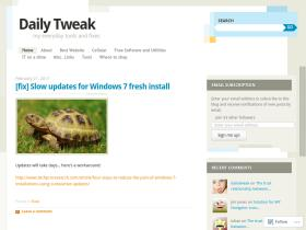 dailytweak.files.wordpress.com