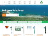 daintreerainforest.com