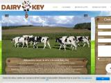 dairykey.it