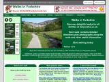 daleswalks.co.uk