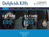 dalgleishkilts.co.uk