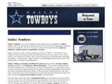 dallastowboys.com