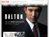 dalton-uniform.co.jp
