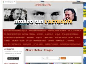 damienmenu.blog4ever.com