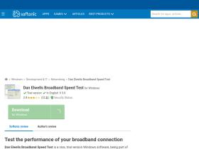 dan-elwells-broadband-speed-test.en.softonic.com