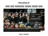 dancefree.com.co