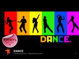 danceinfo.ru