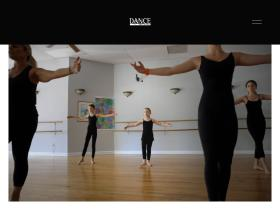 dancenj.org
