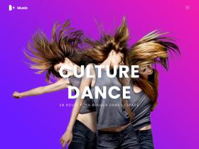 dancenyc.org