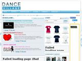 dancevillage.com