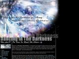 dancinginthedarkness.com