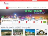 dancotravel.com.vn