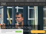 dandrdesign.co.uk