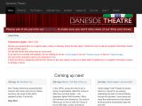 danesidetheatre.co.uk