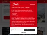 danfoss.rs