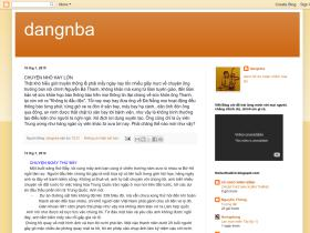 dangnba.blogspot.com