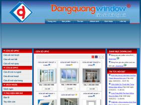 dangquangwindow.com.vn