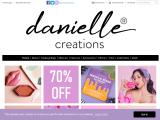 danielle-ltd.co.uk